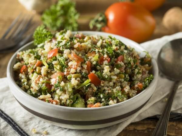 3 astuces simples pour alléger les repas sur plantastique.com par le Dr Laurence Froidevaux
