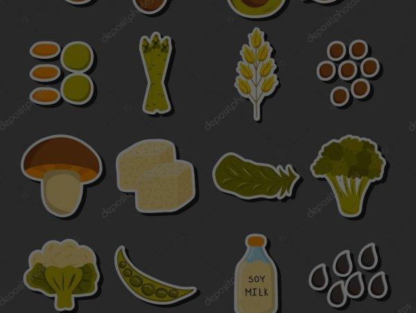J'aimerais devenir végétalien, mais j'ai peur de manquer de protéines. Comment puis-je remplacer les protéines animales? Article sur plantastique.com