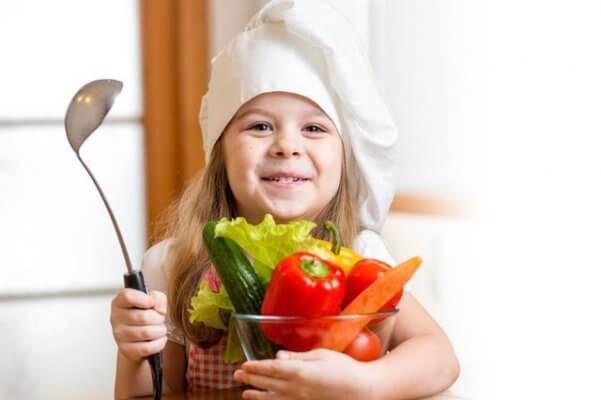 Article sur le végétarisme et lvéganisme dans lematin.ch, interview du Dr Laurence Froidevaux