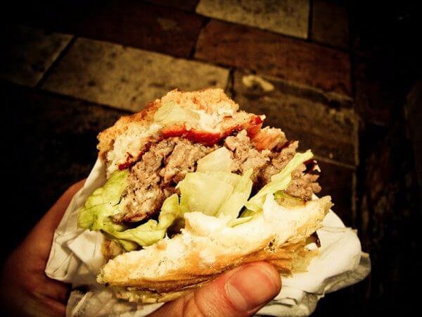 Est-il dangereux de consommer trop de cholesterol?