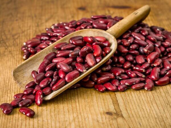 L'acide phytique - anti-nutriment ou super-nutriment? 1ère partie sur plantastique.com