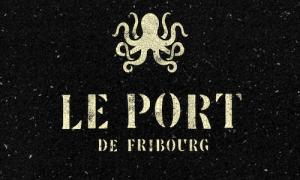 Le Port Fribourg | conférence de nutrition du Dr Laurence Froidevaux | plantastique.com