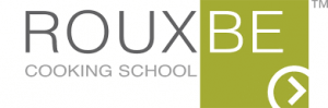 RouxBe Cooking School Logo