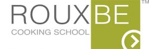 RouxBe Cooking School Logo