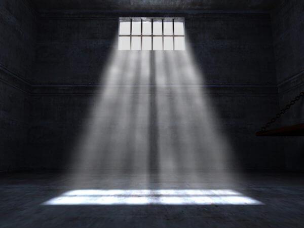 Prison envisagée pour les parents d'enfants vegan