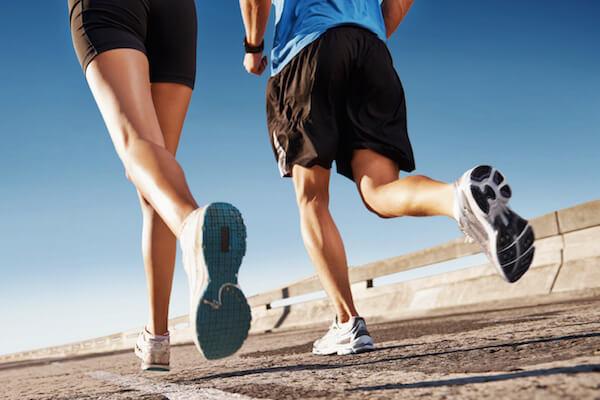 Atelier nutrition et performances sportives par Plantastique.com