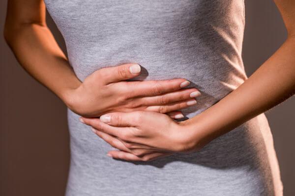 Une alimentation végétale est-elle synonyme d'intestins irrités? Sur plantastique.com