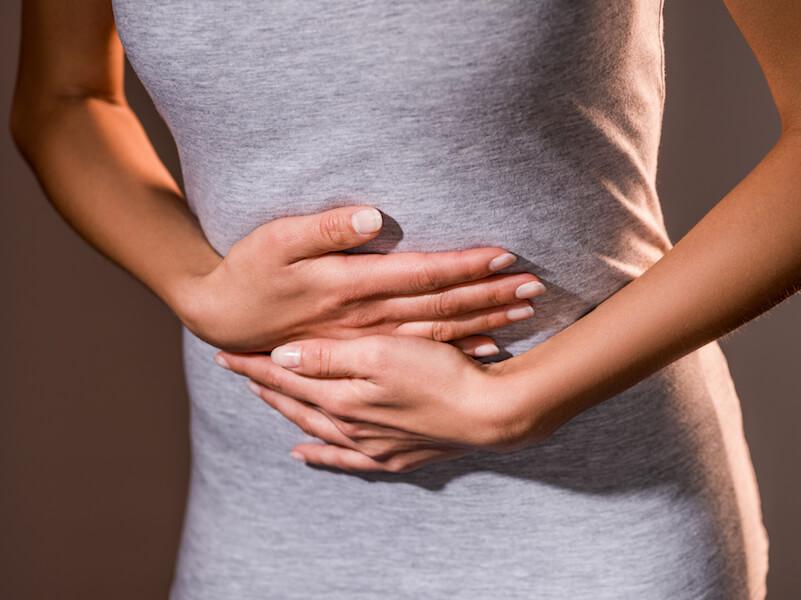 Faut-il vraiment avoir mal au ventre en passant au 100% végétal?