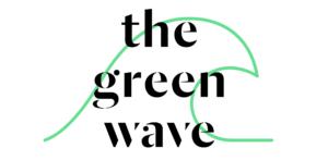 Dre Laurence Froidevaux au festival The Green Wave à la blueFactory de Fribourg